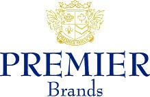 Premier-Brands2