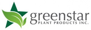 greenstar-logo-medium