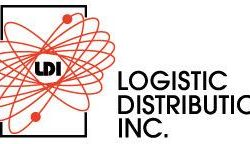 logistics-distribution-logo