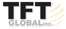 rft global